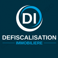 Defiscalisation-immobiliere.xyz